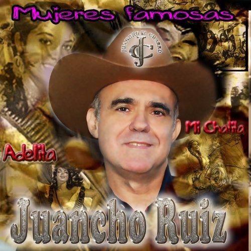 Mi Chatita (New Version)
