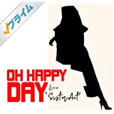 "Oh Happy Day (From ""Sister Act"") [Remastered]"