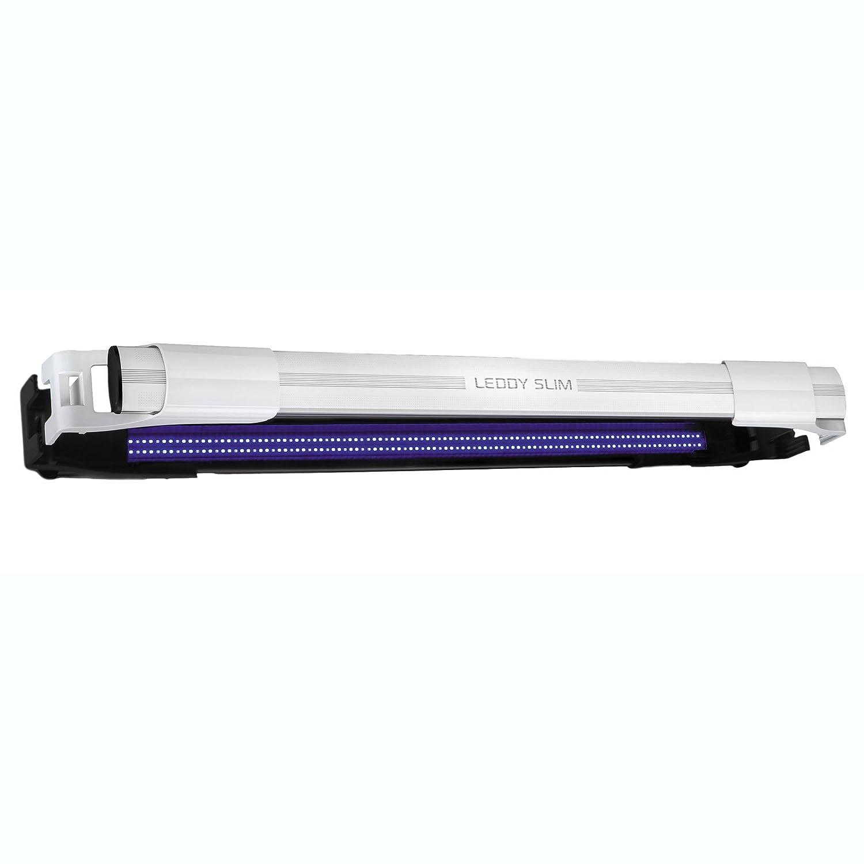 Aquael Leddy Slim Actinic LED Aquarium Lighting 32W