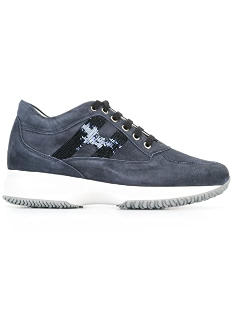hogan scarpe donna 40