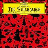 Tchaikovsky: The Nutcracker, Op. 71, TH 14 / Act 2 - No. 14c Pas de deux. The Prince and the Sugar-Plum Fairy: Variation II (Dance of the Sugar-Plum Fairy) (Live at Walt Disney Concert Hall, Los Angeles / 2013)