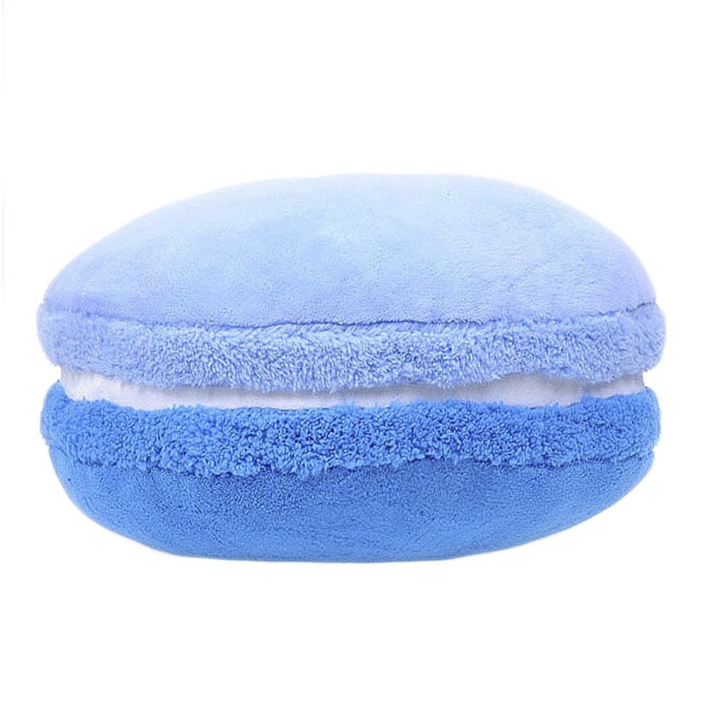 Цвет: градиент от синего