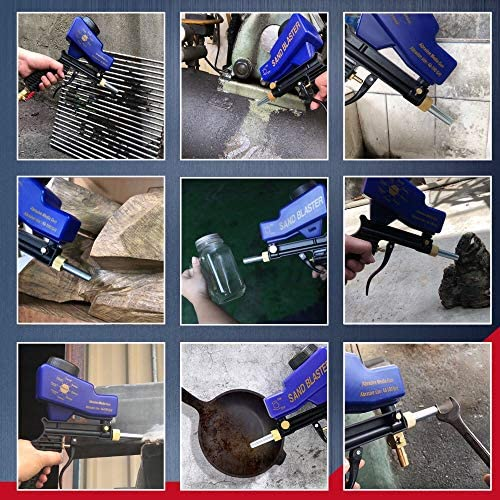 1000w laser rust remover for sale _image3