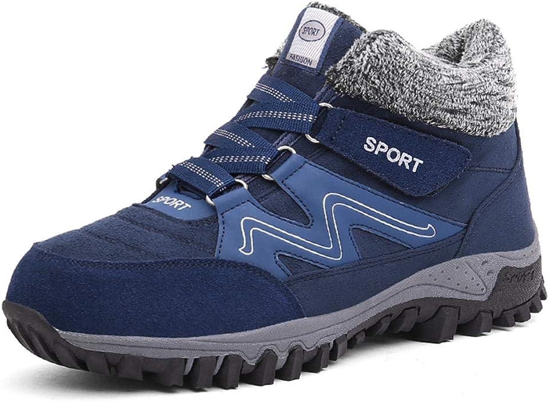 Women's Skid-Proof Climbing Shoes
