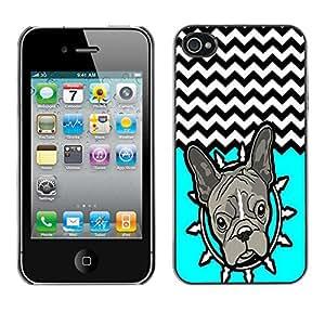 - Vodka - - Hard Plastic Protective Aluminum Back Case Skin Cover FOR Samsung Galaxy S5 Mini SM-G800 SG870a Queen Pattern