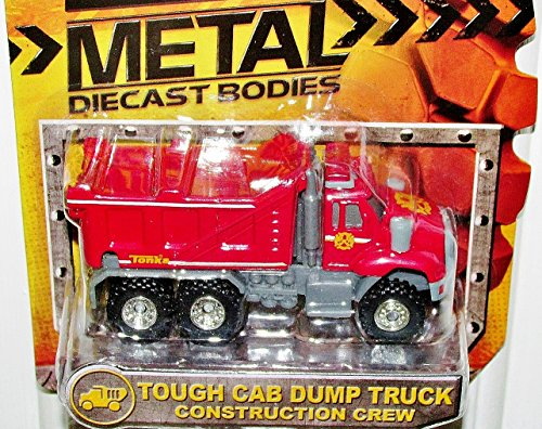 Tonka Metal Diecast Bodies Medical Rescue First Responders