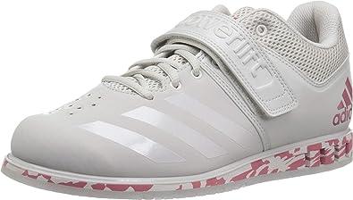 adidas Powerlift.3.1 Shoes Grey | adidas US