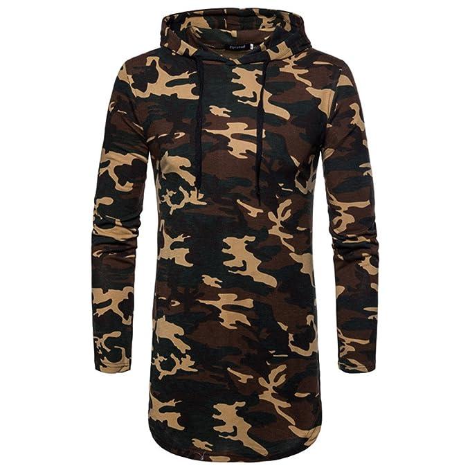 ... Formales Casuales Slim Fit tee Camisas de Vestir Blusa Top Tendencia Enviar Amigos Primero Colores Brillantes Moda Casual: Amazon.es: Ropa y accesorios