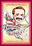 Will Shortz Presents Sweetheart Sudoku, , 1250044952