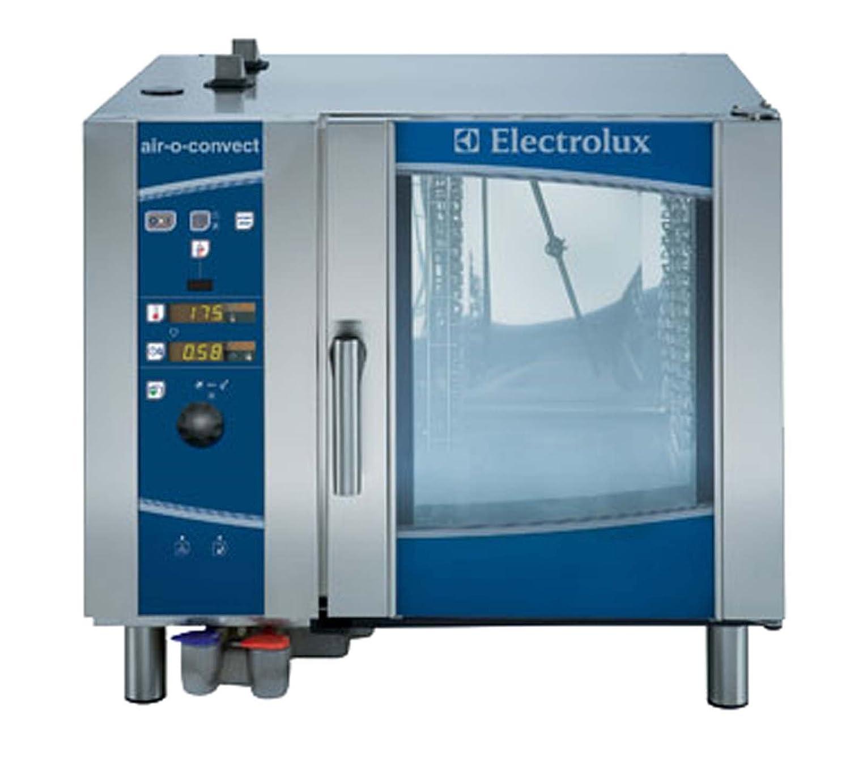 Amazon.com: Electrolux Professional 269370 (AOS061ECM1) Air-O ...
