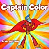 Captain Color