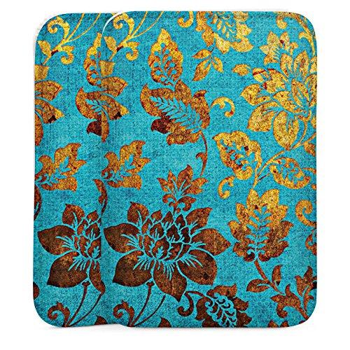 siemens-xelibri-5-sleeve-bag-cover-shell-blue-vintage