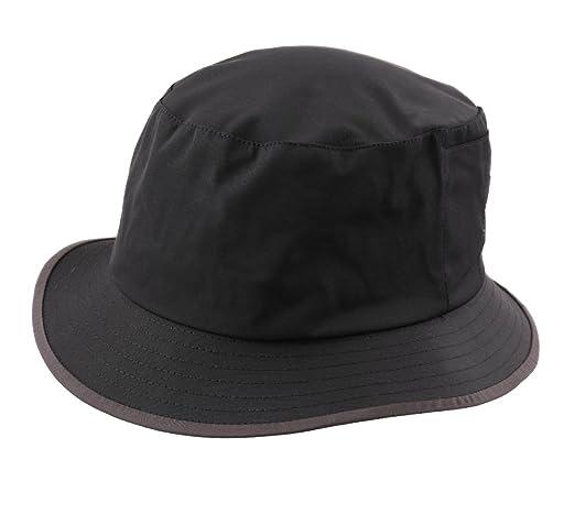 Bailey of Hollywood - Sombrero Hombre Clapcott  Amazon.es  Ropa y accesorios e232af27da0