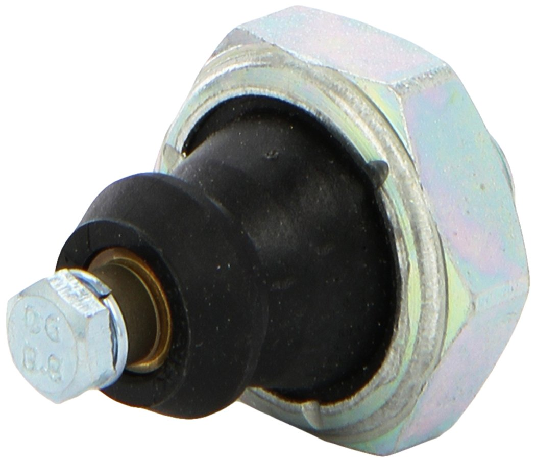 HELLA Öldruckschalter 6ZL 006 097-001