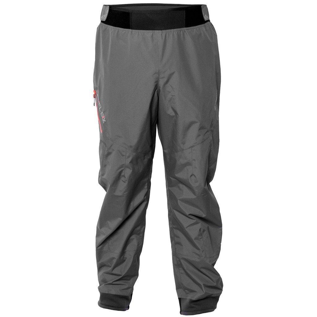 レベルシックス Current Pants Grey M LS13A000000295   B002VBXWIS
