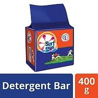 Surf Excel Bar - 800 g (Pack of 4 x 200 g)