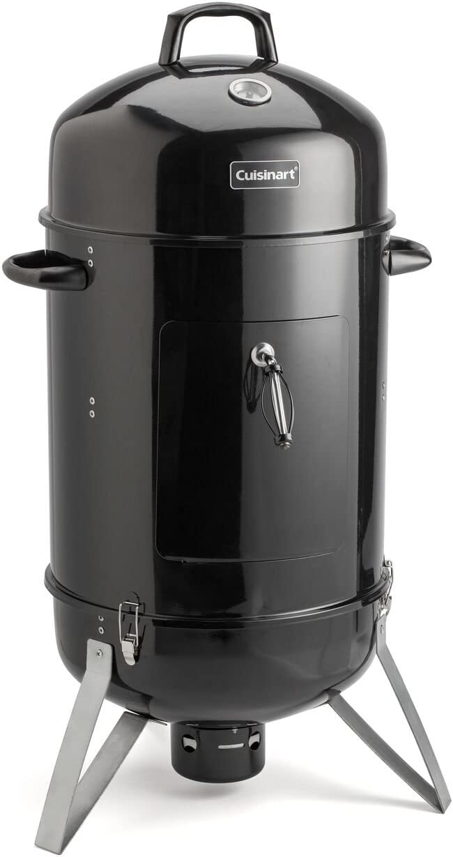 Cuisinart COS-118 Vertical 18