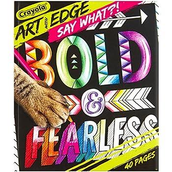 Amazon.com: Crayola Doodle Magic Color Mat: Toys & Games