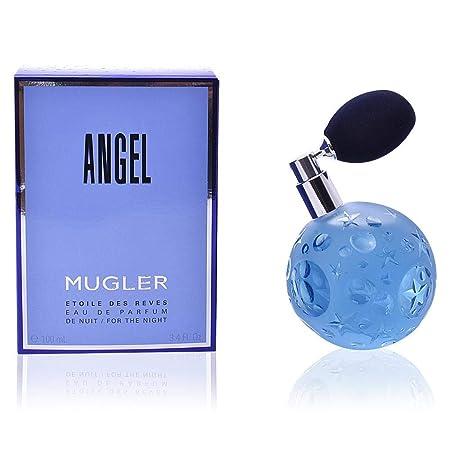 Mugler Angel Etoile des Reves Eau de Nuit Eau de Parfum