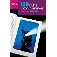 100 films incontournables