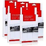 Miele 10270530 Reinigungstabletten für Kaffeevollautomaten
