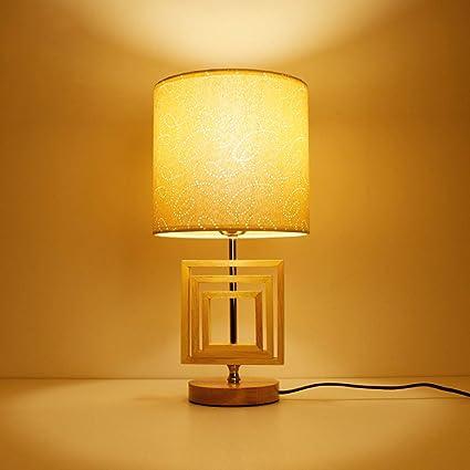 Andre Home Estilo nórdico Estilo Americano IKEA lámpara de ...