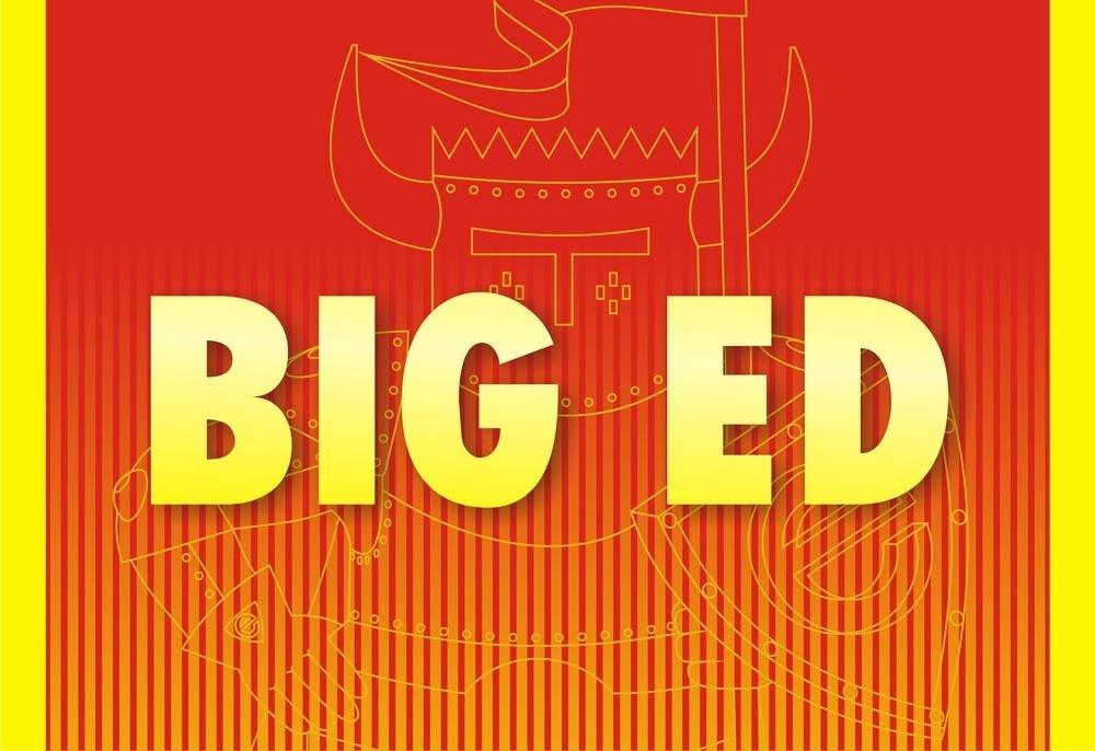 Eduard EDBIG3305 Big Ed Set 1:32 -Hawk T1 Mk.53 (Revell) Photo-Etched Accessories, Various. EUB3305