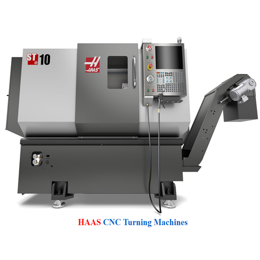 HAAS CNC Turning Machines for sale  Delivered anywhere in USA