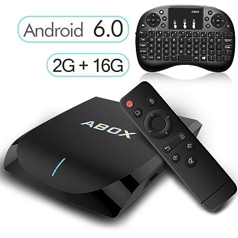 Tastiera Wireless GooBang Doo Bluetooth