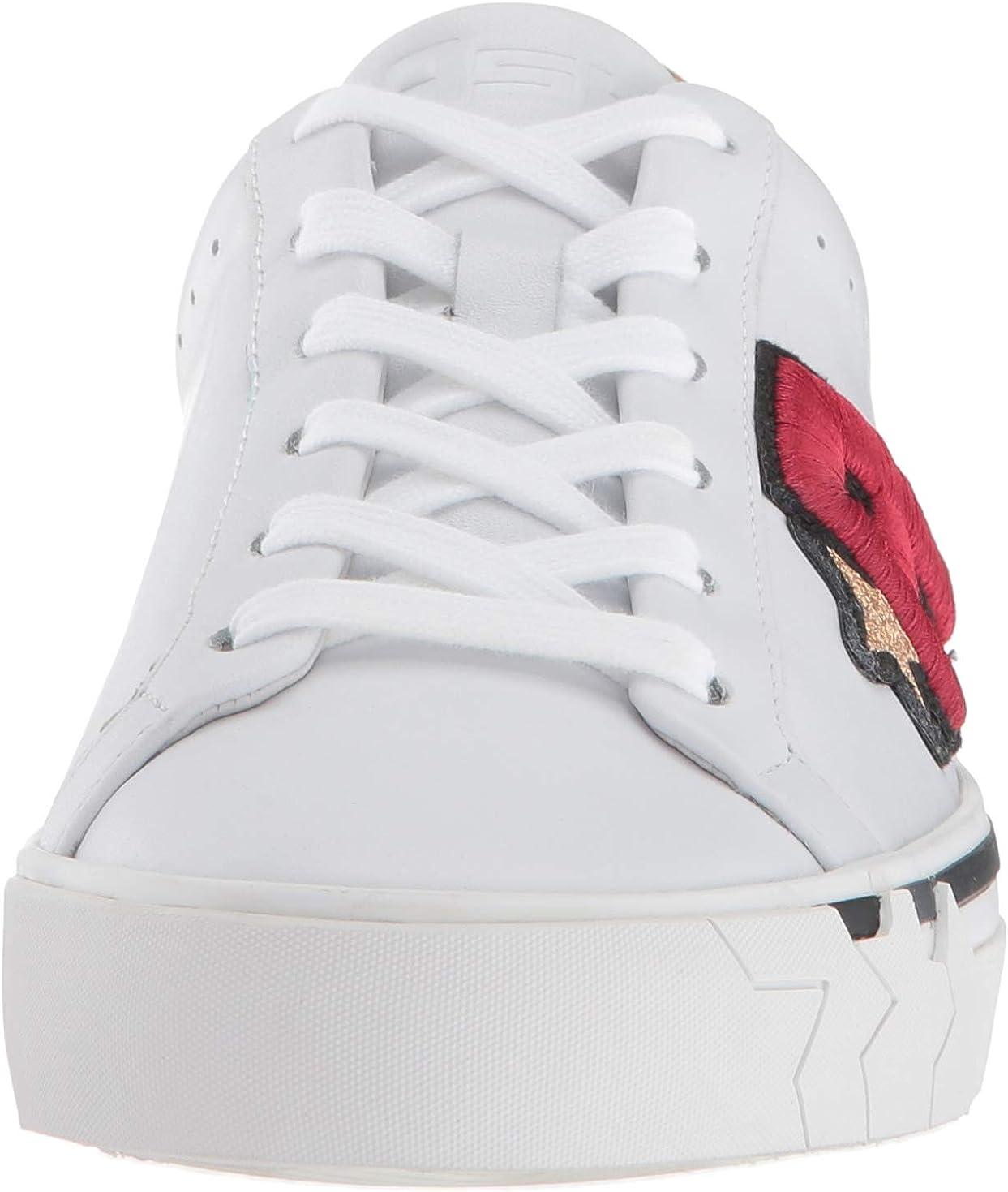 ASH Womens Next Sneaker
