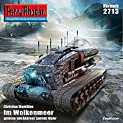 Im Wolkenmeer (Perry Rhodan 2713) | Christian Montillon