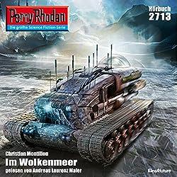 Im Wolkenmeer (Perry Rhodan 2713)