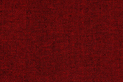 HEMAD/Billy Held -  Vestito  - Basic - Donna rosso rosso Small