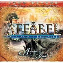 Affabel Audio Drama CD