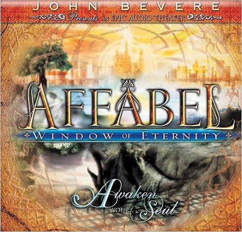 Affabel - John Bevere