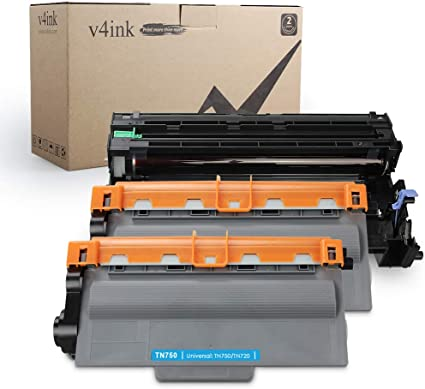 TN720 Toner DR720 Drum for Brother HL-5440D MFC-8810DW DCP-8110DN Printer