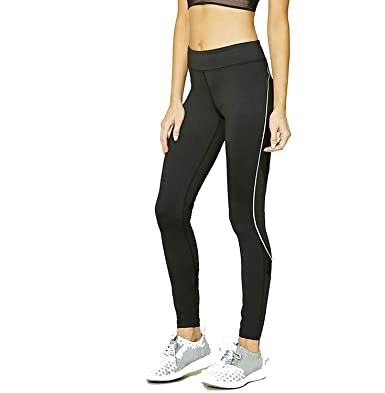 89d3e5dbd8f35 Cheryl Bull Trendy High Waist Ultra Soft Lightweight Leggings Yoga Pants  Casual Tight Leggings at Amazon Women's Clothing store: