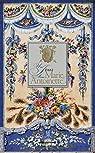 Un jour avec Marie-Antoinette par Delalex