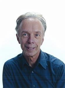 Len Kageler