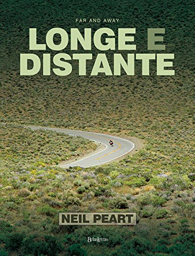 Far and away: Longe e distante