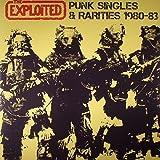 Punk Singles 1980-83