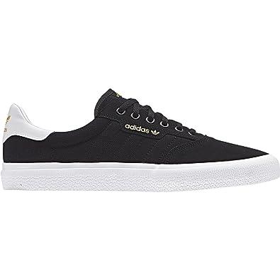 21b77ff5465 adidas Men s 3mc Skateboarding Shoes  Amazon.co.uk  Shoes   Bags