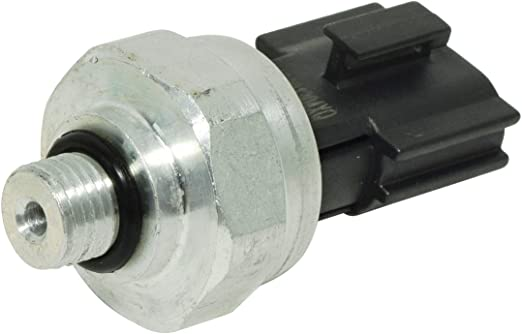 A//C High Side Pressure Switch-Lpco Switch UAC SW 2147C
