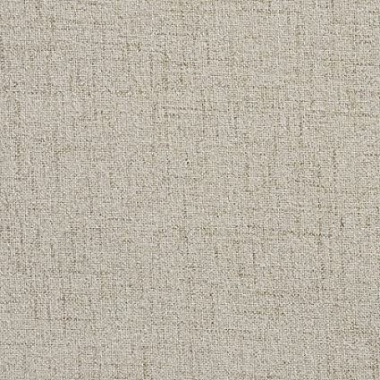Amazon Com Ivory Beige Plain Linen Upholstery Fabric By The Yard