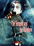 DVD : The Serpent and the Rainbow