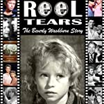 Reel Tears: The Beverly Washburn Story | Beverly Washburn