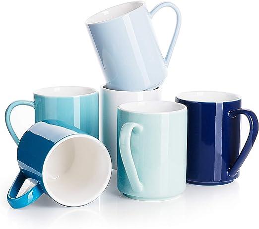 Tasse Danke Lieber.. 300 ml Kaffeetasse Teetasse Kaffeebecher Teebecher Mug