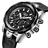 Wrist Watches For Men Review and Comparison