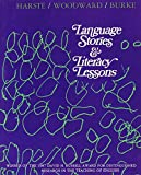 img - for Language Stories and Literacy Lessons book / textbook / text book