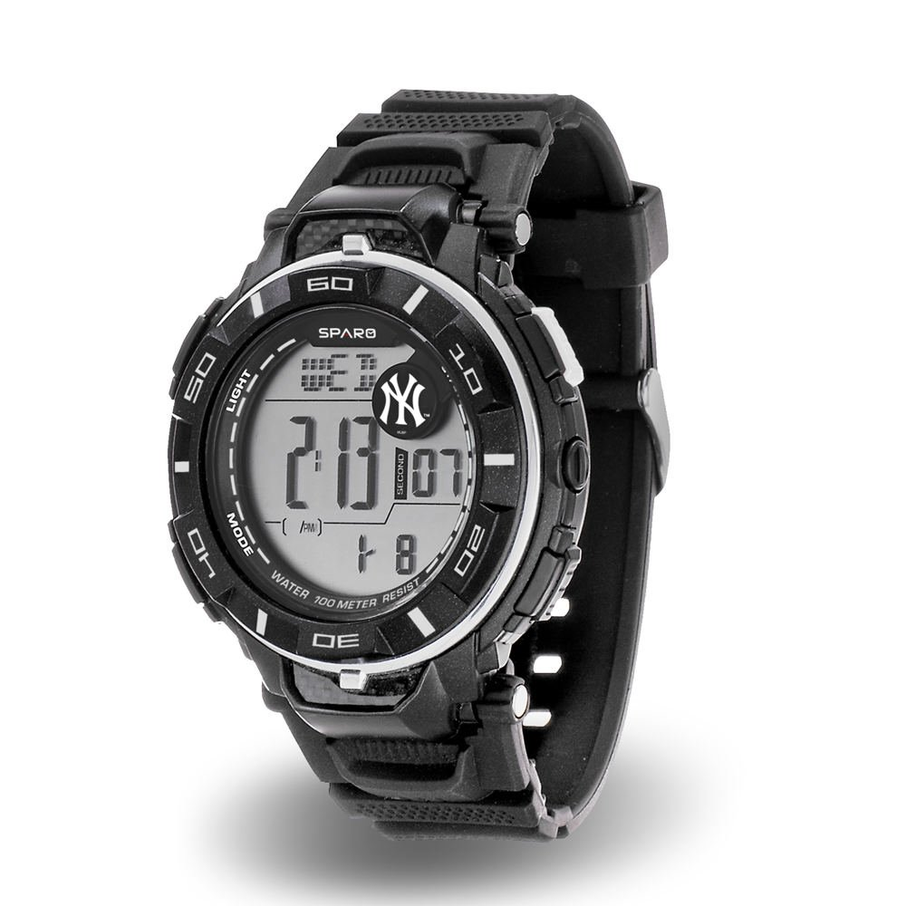 Rico MLB Sparo Power Watch